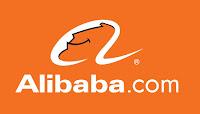 http://www.advertiser-serbia.com/alibaba-trazi-1-000-000-influensera/