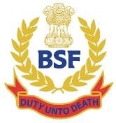 BSF Jobs,latest govt jobs,govt jobs,Assistant Commandant jobs