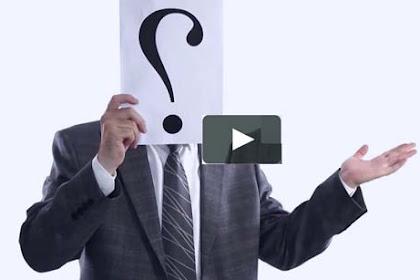 15 Cara Negosiasi Kenaikan Gaji Lewat Email