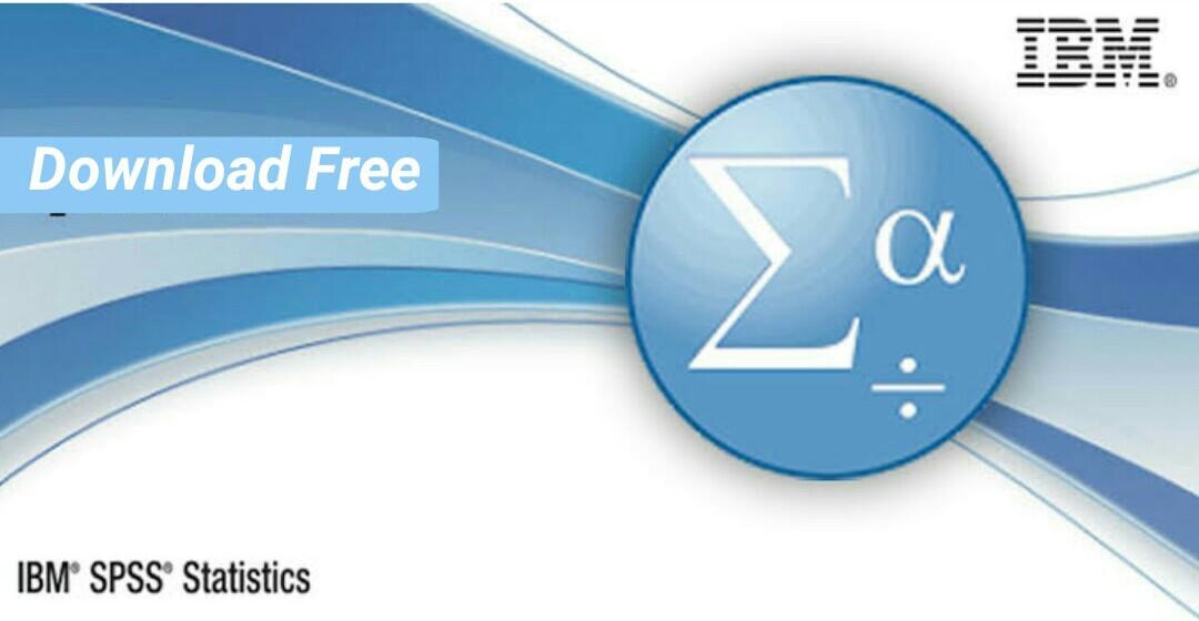 Download IBM SPSS Statistics 27.0, Work on(32 and 64-bit)