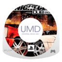 تحميل لعبة Midnight Club-3-DUB Edition لأجهزة psp ومحاكي ppsspp