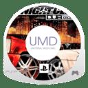 تحميل لعبة Midnight Club-3-DUB Edition لأجهزة psp ومحاكي ppsspp