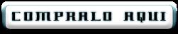 Oral-B Genius 8900 - Cepillo de dientes electrico con tecnologia Braun, 2 unidades por paquete