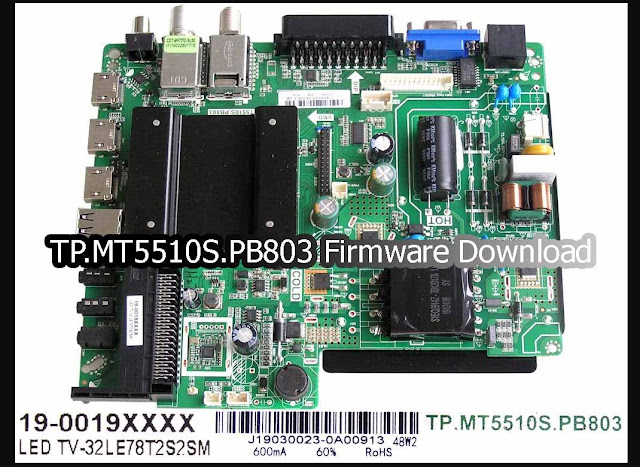 TP.MT5510S.PB803 Firmware Download For Free