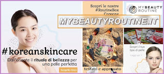 http://www.mybeautyroutine.it/