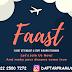Info Lowongan Kerja Sekretaris Sekolah Penerbangan FAAST Yogyakarta