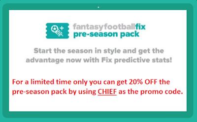 http://www.fantasyfootballfix.com/preseason/overview?rc=ajlUb0xL