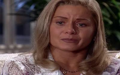 Laços de Família: Helena deixa Fred em choque – A Força do Querer, Irene morre encurralada