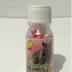 Obat diare dan muntah untuk kucing