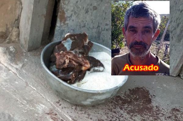 farinha-quijingue2