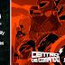 Centro de Comando #52 | Qual tema funciona melhor em Power Rangers?