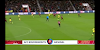 ⚽⚽⚽ Emirates FA Cup Live Bournemouth Vs Arsenal ⚽⚽⚽