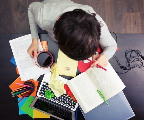 Lowongan Kerja Freelance Untuk Penulis