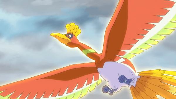 pokemon viajes capitulo 9 español latino