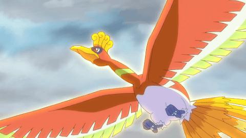 Pokemon Viajes capitulo 9 latino: ¡Encontrando una leyenda!