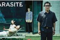 Download Film Parasite (2019) Subtitle Indonesia