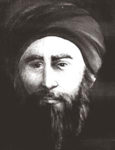 Kitab-kitab karangan ibn Rusyd (2)