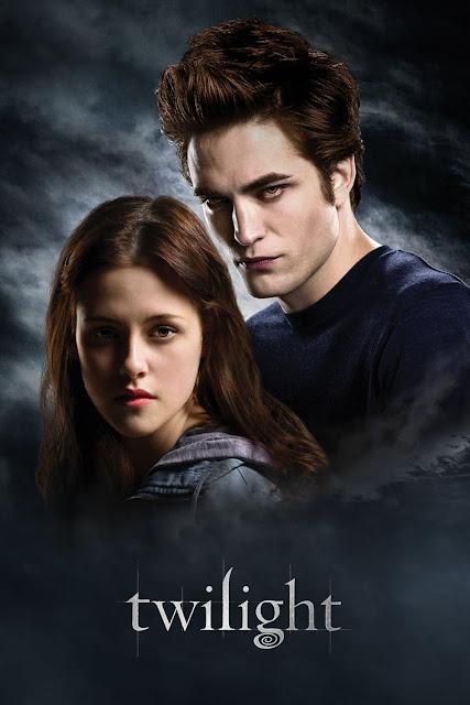 TWILIGHT (2008) TAMIL DUBBED HD