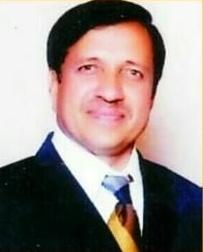 श्री अभय सुराणा जैन पत्रकार संघ के परामर्शदाता मनोनीत
