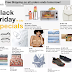 Macy's Free Shipping on All Orders + Black Friday In July Sales! Soft Spun Bath Towels $2.99, Martha Stewart Towels $6.99, Bali/Playtex/Maidenform Bras Only $8.99, 50% off Sandals, Up to 50% off Makeup Deals, 60% Off Women's Swimwear, 50% off Handbags