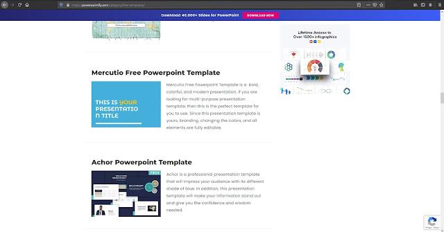 Powerpointify.com