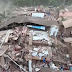 Five-storey building in India collapse, atleast 100 people feared trapped