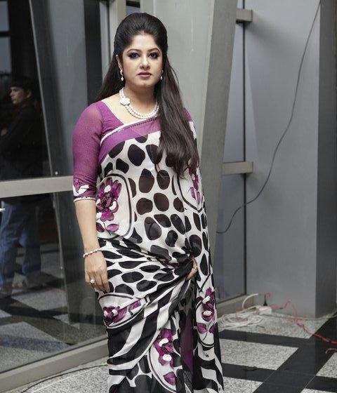 Actress Mousumi Best Photos & Short Biography 24