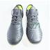 TDD074 Sepatu Pria-Sepatu Bola -Sepatu Specs  100% Original