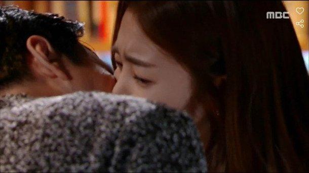 Korea skinship dating i kriminelle sinn er Penelope dating Morgan