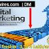 Digital marketing business |डिजिटल मार्केटिंग कैसे करे