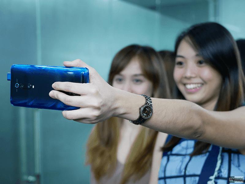 Xiaomi outsold Huawei, Samsung, everyone last Lazada 9.9 Big Discovery Sale