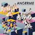 ANGERME - Kimi Dake ja Nai sa...friends