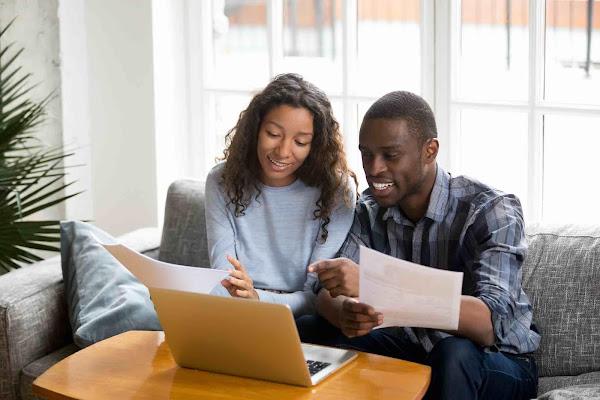 La réflexion sur l'argent que tout couple doit avoir Votre argent et votre esprit
