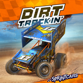 Download Dirt Trackin Sprint Cars game For iPhone and Android