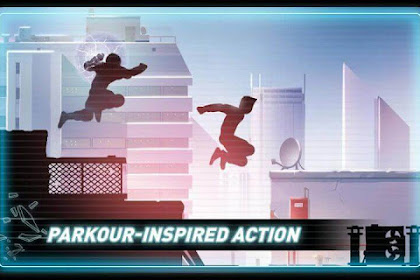 Vector Mod Apk 1.2.1 (Unlimited Money) For Android