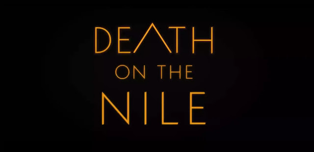 death on the nile 2020 full movie download in hd