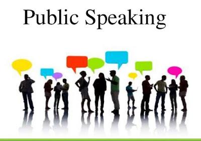 Public Speaking,come parlare in pubblico strategie utili per una buona comunicazione