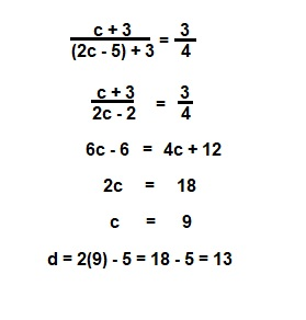 (x, why?): January 2018 Common Core Algebra I Regents