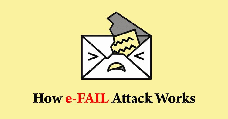 efail-attack