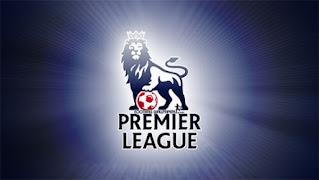 الجولة الثالثة من الدوري الإنجليزي تنطلق السبت 28 أغسطس