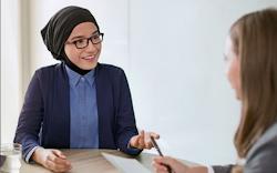 EF Adults Kursus Bahasa Inggris Profesional  Mudah Dan Terpercaya