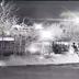 [Ελλάδα]Δύσκολη νύχτα στον Έβρο Με τεθωρακισμένο οι Τούρκοι προσπάθησαν να    ρίξουν τον φράχτη