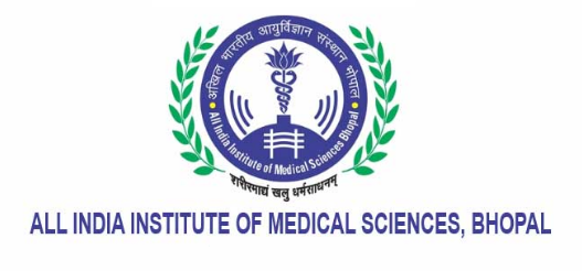 All India Institute of Medical Sciences AIIMS Bhopal Senior Resident Recruitment 2021 – 124 Posts, Salary, Application Form - Apply Now