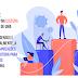 Gestão da Cultura Organizacional: Como fortalecer a sua empresa?