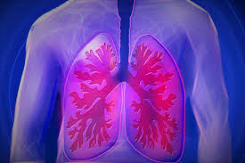 Gangguan Pernafasan dan Gaya Hidup