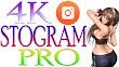 4K Stogram PRO 2.8.0.1950 Full Version