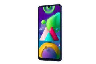 Samsung Resmi Rilis Galaxy M21 Di Indonesia Dengan Tiga Kamera Belakang
