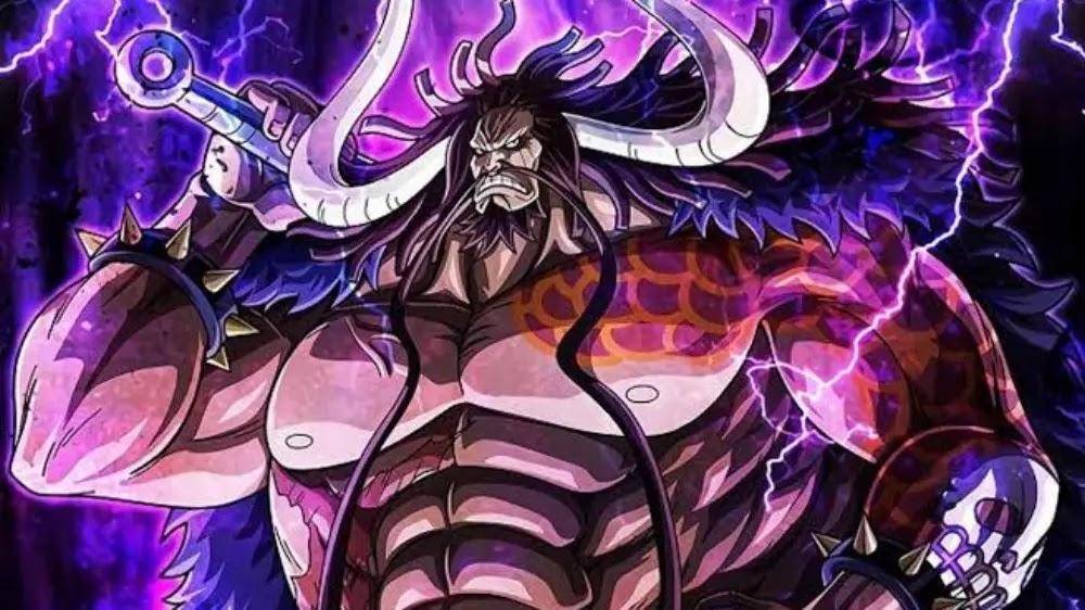 Daftar Karakter Anime yang Lahir Bulan Mei (Naruto, Attack on Titan, One Piece, & Other Anime)