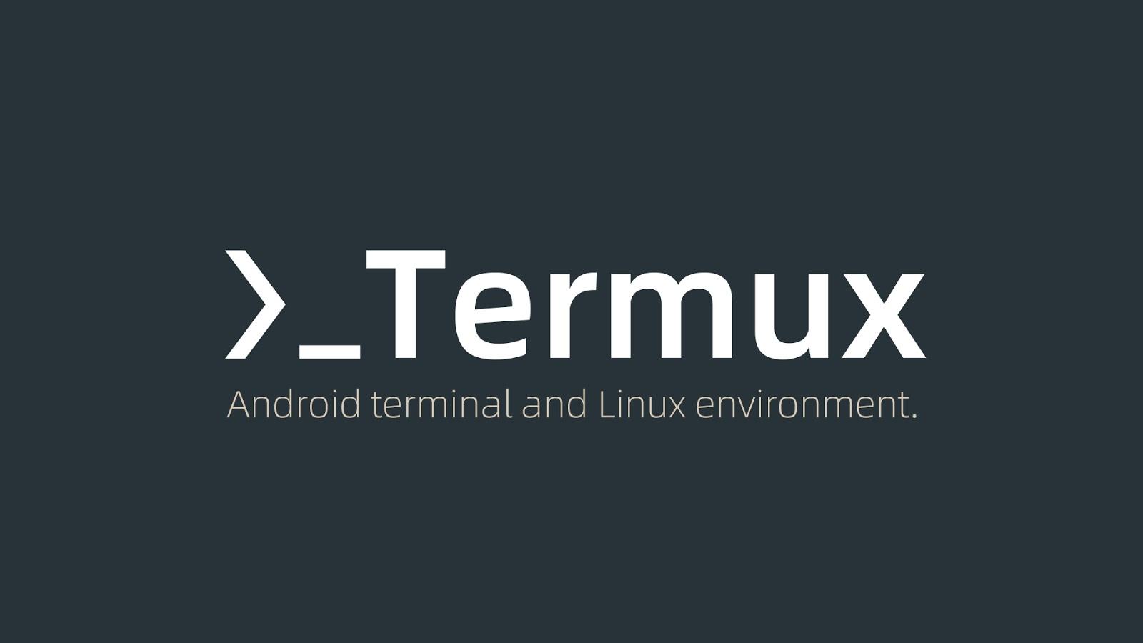 Script Termux 2021, Script Termux, Hack Fb Anti Checkpoint, Script Termux Paling Berguna, Kumpulan Script Termux No Root, Script Termux Hack Pulsa.