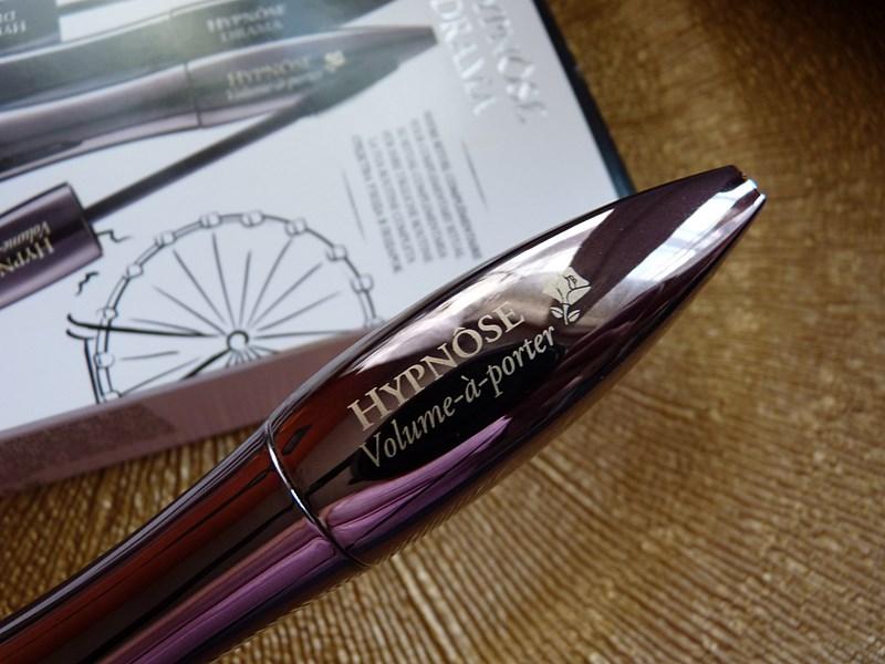 Lancôme Hypnôse Volume-à-Porter